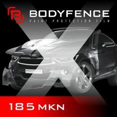 Пленка полиуретановая Hexis Bodyfence X (0.6м х 0.5м)