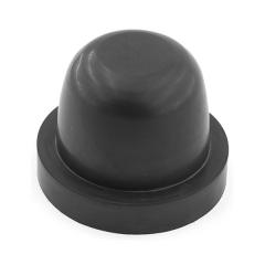 Резиновые заглушки для фар - 65мм