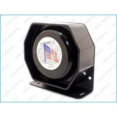 Громкоговорящее устройство X5 Slim 200W