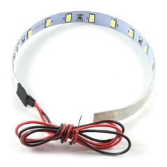 Подсветка для линз 2,5 и 3 дюйма (автоматическая) - белая