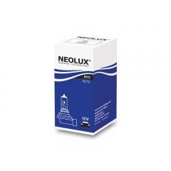 Галогенная лампа Neolux Standard H11