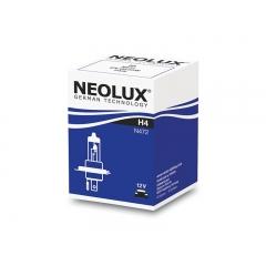 Галогенная лампа Neolux Standard H4