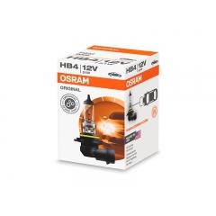 я Галогеновая лампа Osram Original Line HB4
