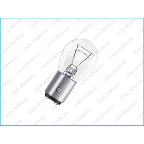 я Лампа доп. освещения Narva Standard P21/5W Bay15d
