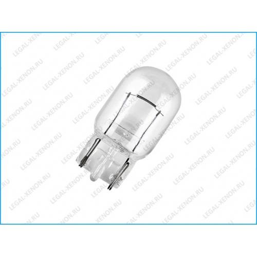 Лампа доп. освещения Neolux Standard W21/5W