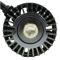 LED лампы LX Z9 H3 с круговой направленностью (360°)