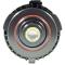 LED лампы LX Z9 HB4 с круговой направленностью (360°)