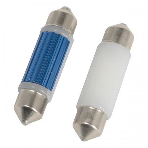 LED лампа C5W-39-SMD3030-3 размер 39мм