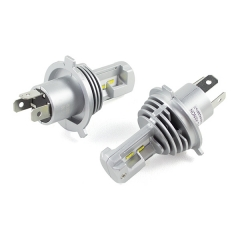 Уценка! LED лампы LX LED M3 H4