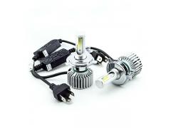Светодиодные лампы LX LED T52 H4