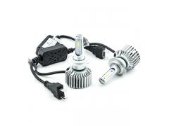 Светодиодные лампы LX LED T52 H7