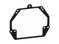 Переходные рамки для Hyundai i30 (2011-2015) для Hella 3R / 5R #196