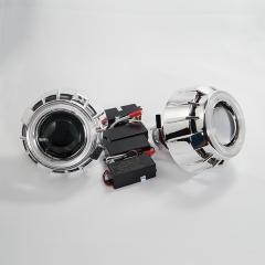 Ремкомплект билинз LX G5 H1