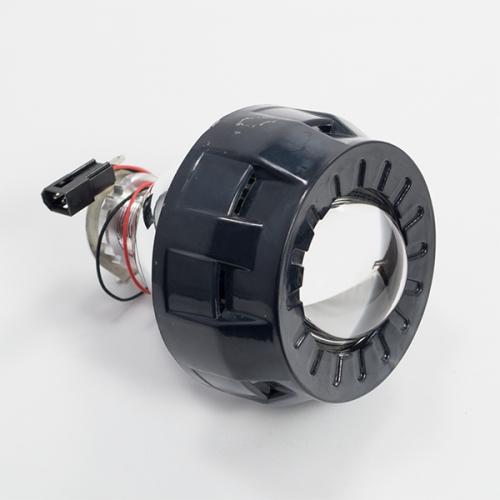Ремкомплект биксенон moto-kit 1.8 дюйма