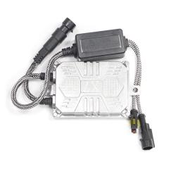 Уценка! Блок розжига LX Slim X7 55W