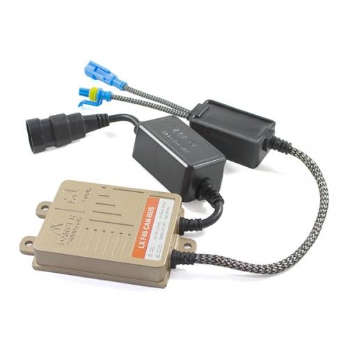 Блок розжига LX F45 CanBus A10 - AMP