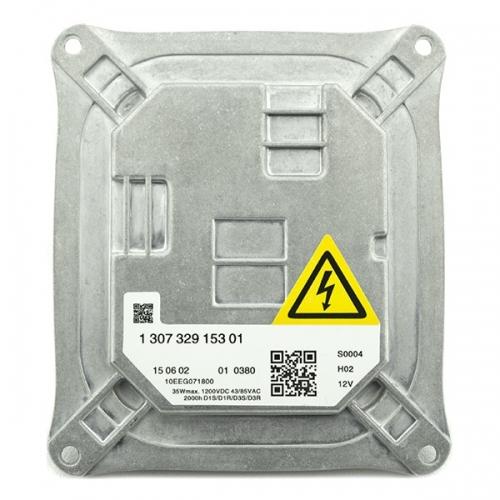 Блок розжига штатный AL Bosch 4.0 - 1307329153