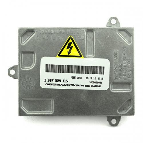 Блок розжига штатный AL Bosch 3.1 - 1307329123