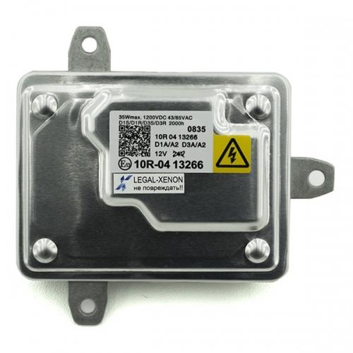 Блок розжига штатный AL Bosch 6.0 - 1307329317