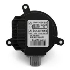 Блок розжига штатный Panasonic EANA090A0350 (Matsushita 5)