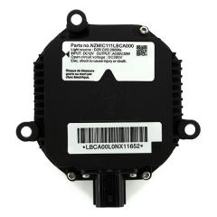 Блок розжига штатный Panasonic NZMIC111LBCA000 (Matsushita 3)