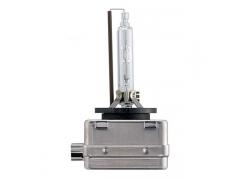 Ксеноновая лампа (копия) PHILIPS D1S 4300K