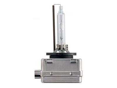 Ксеноновая лампа PHILIPS D3S 4300K (копия 42302)