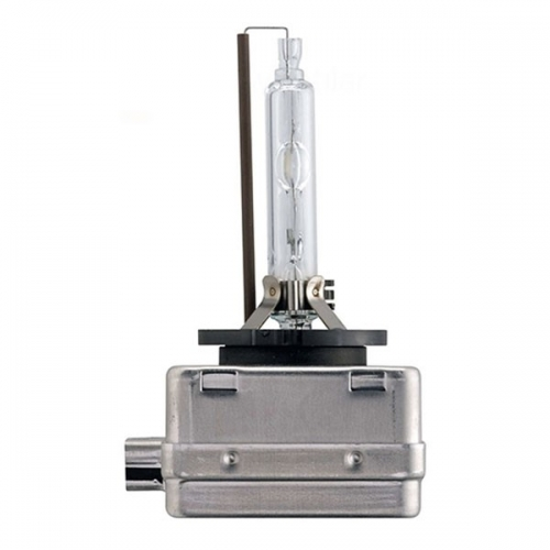 Уценка! Ксеноновая лампа (копия) PHILIPS D1S 4300K
