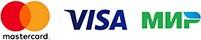 mir-mastercard-visa